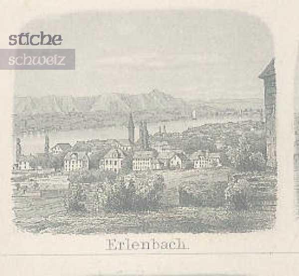 <p>379 Ausschnitt Verlag Krüsi Basel</p>