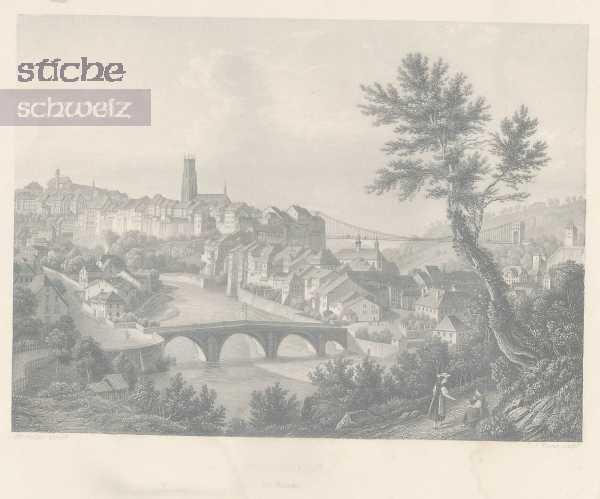 <p>317 Verlag Kr&uuml;si Basel</p>