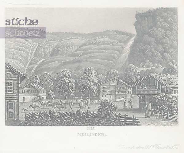 <p>372 Verlag Füssli Heinrich Zürich</p>