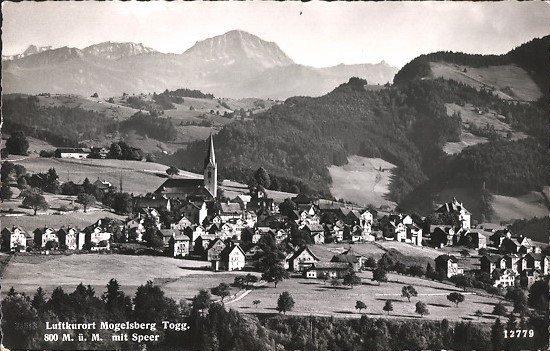 sticheschweiz