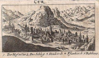 <p>346 Lochners Geographische Bilderlust</p>