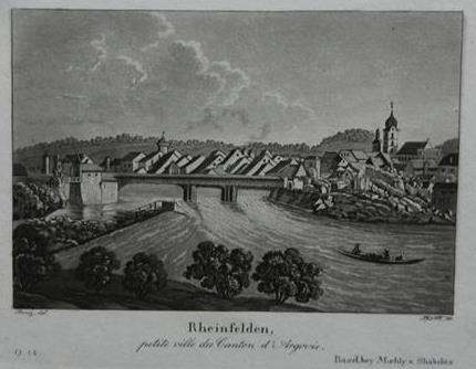 <p>373 Maehly &amp; Schabelitz Basel</p>