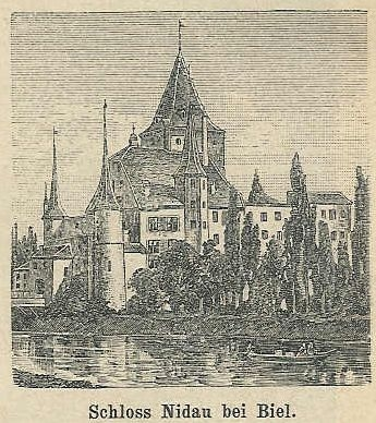 <p>375 +&nbsp;304&nbsp;Schloss</p>