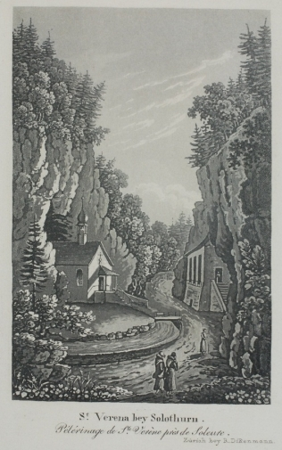 <p>499 454 Zürich bey R.Dikenmann</p>