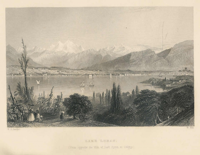 <p>318 London 1836</p>