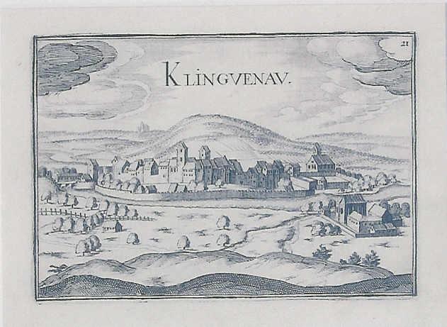 <p>347 Pl. Nr.21 Description de tours les Cantons , Kann organisiert werden</p>