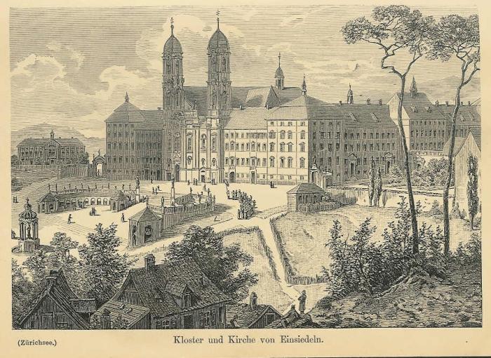 <p>1875 - 19.2</p>