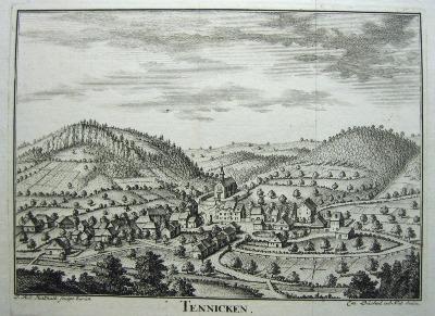 <p>324.3 Merkwürdigkeiten d. Landsch. Basel</p>