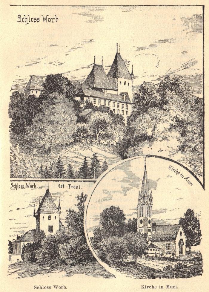 <p>520.6.1891</p>