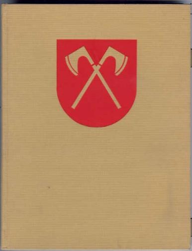 <p>Biel in Vergangenheit und Gegenward ,mit 28 Bilder bedeutender Bieler von Werner Bourquin zusammemgestellt, Buch guter Zustand</p>