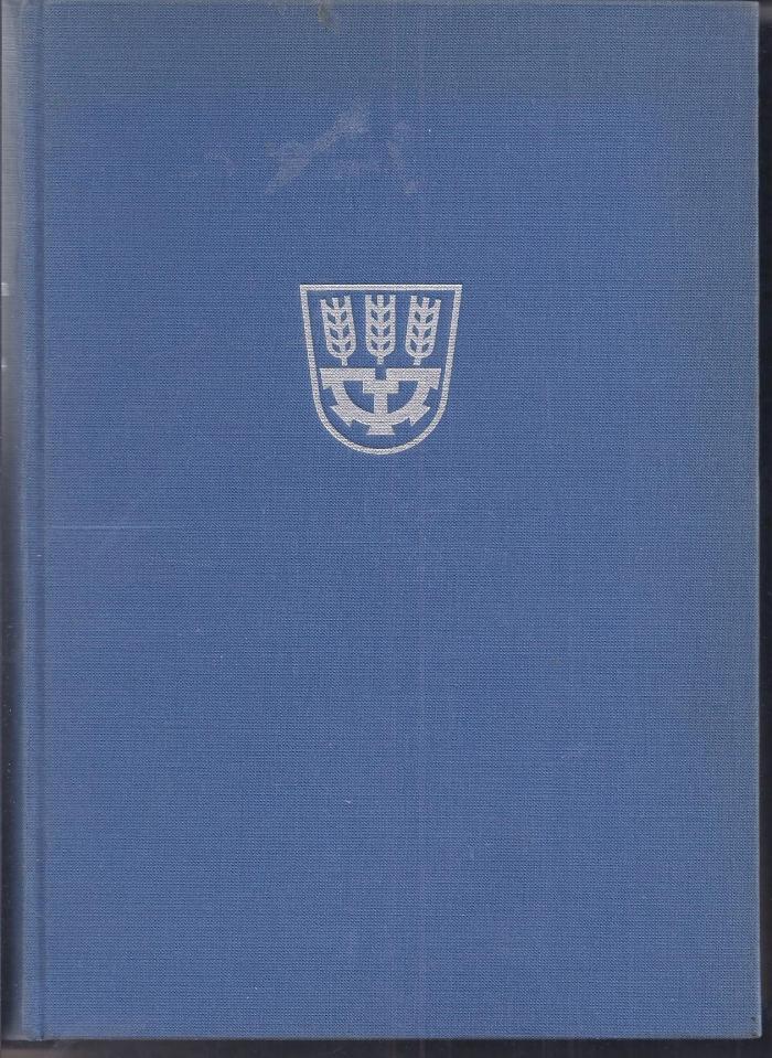 <p>* Geschichte des Dorfes und der Gemeinde Henau 754-1954 , Buch guter Zustand</p>